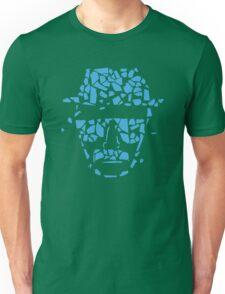 Broken Bad Unisex T-Shirt
