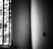 Empty by Nicola Smith