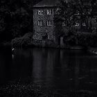 Durham, a journey of light and shade by clickinhistory