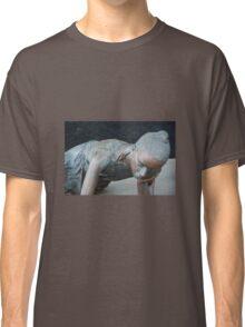 THOUGHTFUL Classic T-Shirt
