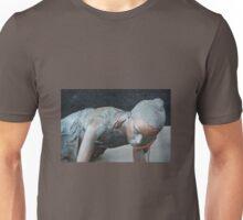 THOUGHTFUL Unisex T-Shirt
