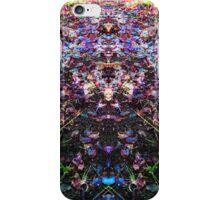 Ambivazen Glade iPhone Case/Skin