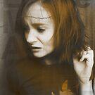 Hopeless Abandon by Chris Begg