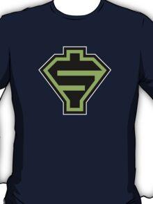 superslaves T-Shirt