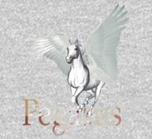 Pegasus'... Kids Clothes