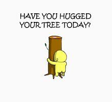 Tree Hugger Unisex T-Shirt