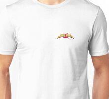 Shining Force 2 Logo Unisex T-Shirt