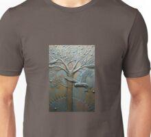 SYMBOLS OF NATURE Unisex T-Shirt