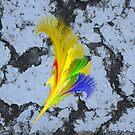 sprig by Lenny La Rue, IPA