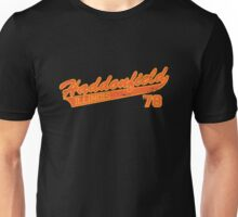Haddonfield 2 Distress Unisex T-Shirt