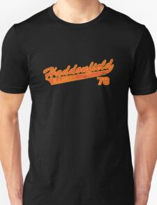Haddonfield 2 Distress T-Shirt
