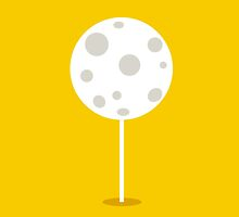 Moon Stick by Chris Reynolds (flashheart.co.uk)