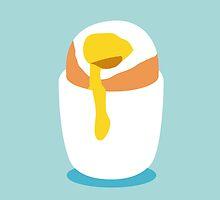 Egg by Chris Reynolds (flashheart.co.uk)