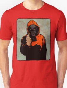 Flipper T-Shirt