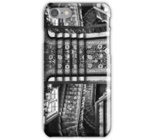 Renaissance Stairs iPhone Case/Skin