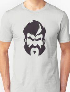 graves T-Shirt