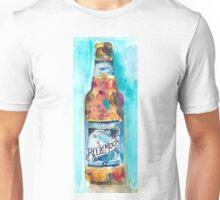 BLUE MOON Brewing Co Unisex T-Shirt