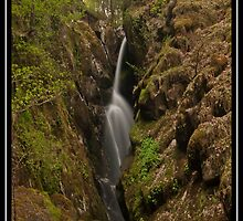 Aira Force by Phil-Edwards