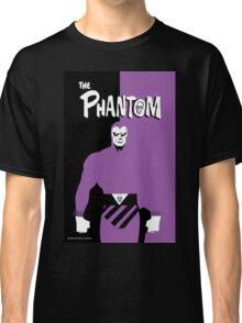 THE PHANTOM Classic T-Shirt