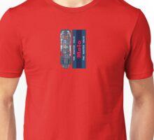 MOLO -EL34 Unisex T-Shirt