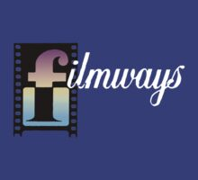 Filmways Australasia Distributors by djpalmer