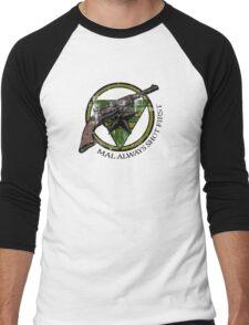 Mal always shot first T-Shirt