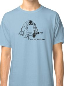 Penny Lane Classic T-Shirt
