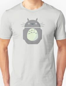 My Neighbor Totoroid T-Shirt