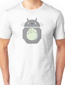 My Neighbor Totoroid T-Shirt