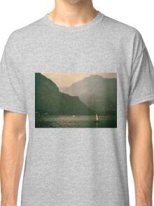That summer feeling  Classic T-Shirt
