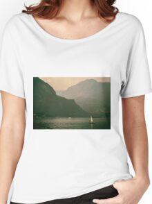 That summer feeling  Women's Relaxed Fit T-Shirt