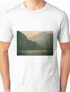 That summer feeling  Unisex T-Shirt