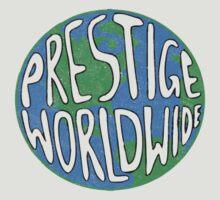 Prestige Worldwide T-Shirt
