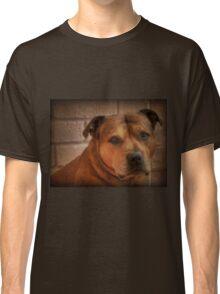 Nugget Classic T-Shirt