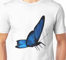 I Was Unisex T-Shirt