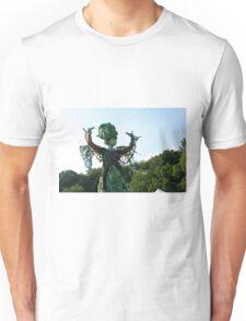 Fairy Unisex T-Shirt