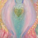 ANGELS OF AWAKENING -Becoming Angel by Ella May