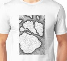 Salt of the earth dot org Unisex T-Shirt