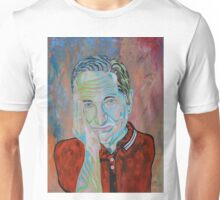 Artist and Entertainers Unisex T-Shirt