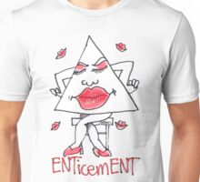 ENTicemENT Tee Unisex T-Shirt