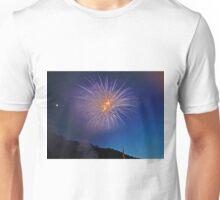 Gave Proof Unisex T-Shirt