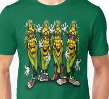 Corn Party  Unisex T-Shirt