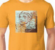 The Circus Unisex T-Shirt