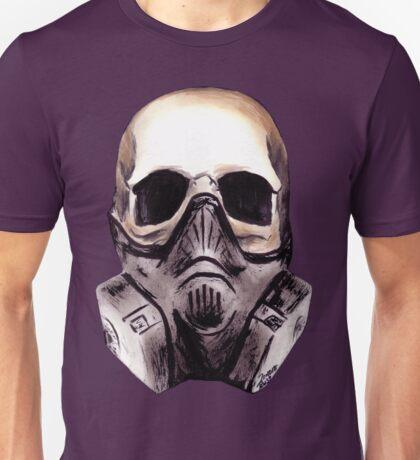 Apocalypse Unisex T-Shirt