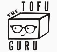The Tofu Guru by TheTofuGuru