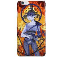 Mad Max - Furiosa iPhone Case/Skin