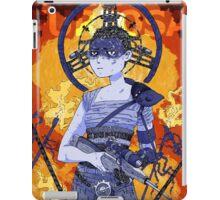 Mad Max - Furiosa iPad Case/Skin