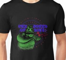 Ooogie Boogie's obsession Unisex T-Shirt