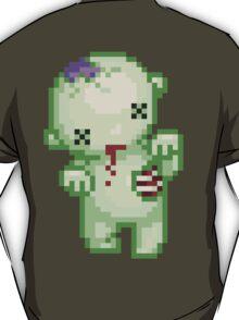 braaains T-Shirt
