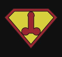 Superman by hottehue